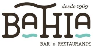 Restaurante Bahía